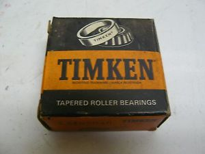 high temperature  TIMKEN LM67048 BEARING TAPERED ROLLER CONE 1-1/4 INCH ID .66 INCH WIDTH