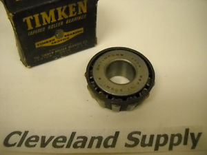 high temperature TIMKEN 1774 TAPERED ROLLER BEARING CONE   CONDITION IN BOX