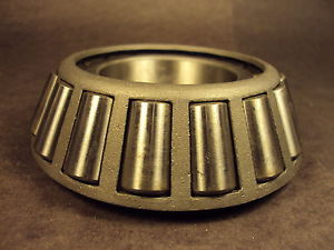 high temperature Bower 72218 C Tapered Roller Bearing Cone, 72218C (Timken, NTN)