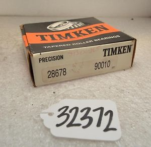 high temperature Timken 28678 90010 Tapered Assembly (Inv.32372)