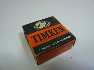 high temperature Timken LM48548C Tapered Roller Bearing