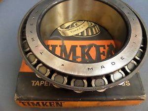 high temperature  TIMKEN TAPERED ROLLER BEARING CONE 71450