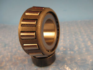 high temperature Timken 15103S, 15103 S, Tapered Roller Bearing Cone