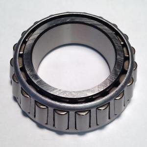 high temperature Timken 13687 Tapered Roller Bearing Cone () (DC7)