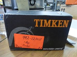 high temperature Timken QM Bearings QMP13J207ST