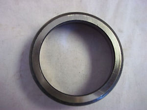high temperature Allis Chalmers / Timken Tapered Bearing, Cone, Cup P/N 4253275 #31520 NIB NOS