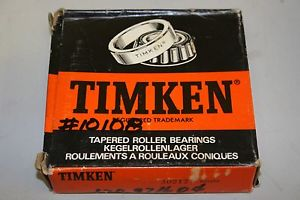 high temperature Timken Tapered Roller Bearing 30212 92H50