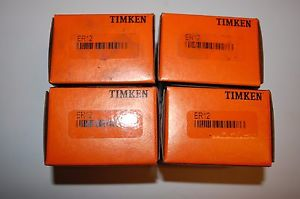 high temperature Made in the USA TIMKEN ER12 New In Box