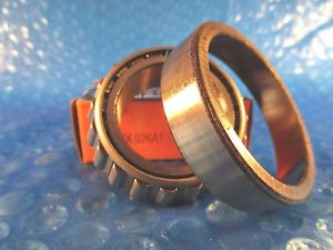 high temperature Timken 32007X 92KA1, 32007X, Tapered Roller Bearing Cone & Cup Set