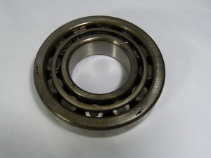 high temperature NSK NU313 Cylindrical Roller Bearing ! WOW !