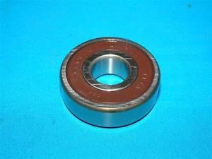 high temperature NSK 6203DU Bearing