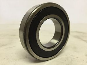 high temperature NSK Ball Bearing, 6208VVC3E