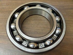 high temperature  NSK BEARING 6218