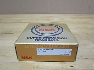 high temperature NSK PRECISION BEARING TAPER ROLLER BEARING N1012BT8KRCC1P4