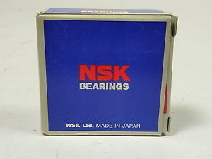 high temperature NSK 688ZZ Miniature Bearing !  !