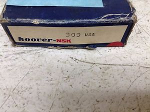 high temperature NSK Hoover 309 bearing New