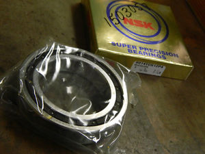 high temperature NSK 6014TCG12P4 Super Precision Bearing 6014TCG12P4 New