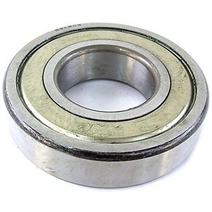 high temperature NSK Tapered Roller Bearing 6312RZZC3E