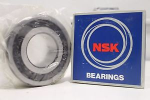 high temperature  NSK NJ2312 ET4-VM Cylindrical 2309E Roller Bearing + Free Priority SH