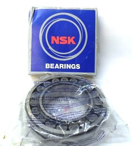 "high temperature NSK, BEARING, 22211EAKE4, 5"" X 3-3/8"" X 1"""