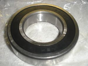 high temperature NSK 6209VV BEARING BRITISH FORD 2722E