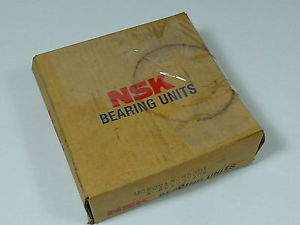 high temperature NSK UCFC210-200D1 Flange Bearing !  !