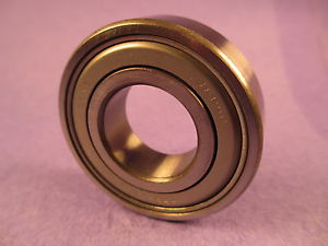 high temperature CONSOLIDATED R14 ZZ, Single Row Radial Bearing(=2 MRC r14 FF,NSK)