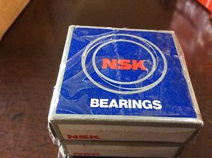 high temperature 3-NSK ,Bearings#6302DDUC3E, 30day warranty, free shipping lower 48!