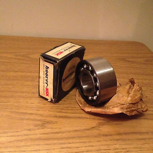 high temperature HOOVER-NSK 3307 ROLLER BEARING(,MADE IN USA ! )