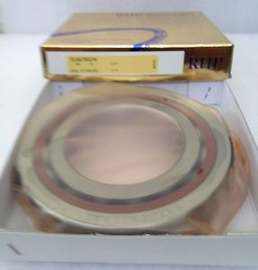high temperature SUPER PRECISION BEARING FROM RHP 7219CTSULP4
