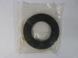 high temperature NSK 80X140X13mm Double Lip Oil Seal !  !