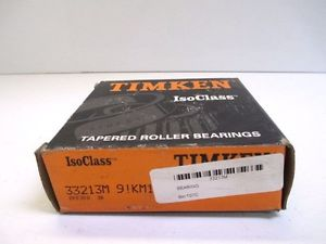 high temperature TIMKEN 33213M TAPERED ROLLER BEARING ISO CLASS MANUFACTURING CONSTRUCTION