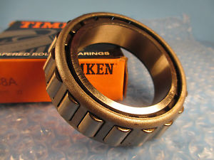 high temperature Timken 388A, 388 A, Tapered Roller Bearing Cone