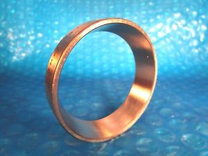 high temperature Timken 13621, Tapered Roller Bearing, Made in USA, New, No Box