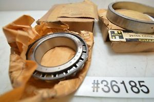 high temperature Timken Bearing and Cup and Cone 387 and 382A (Inv.36185)
