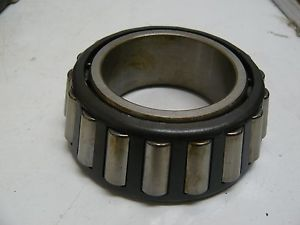 high temperature  TIMKEN 3780 BEARING CONE SINGLE 2INCH BORE 1.1930INCH WIDTH