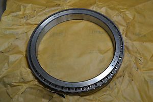 high temperature Timken L540049-40024 Tapered Roller Bearing, New Old Stock