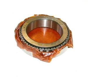 high temperature  TIMKEN TAPERED ROLLER BEARING 75 MM X 116 MODEL  X32015X
