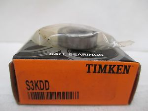 high temperature  TIMKEN BEARING S3KDD