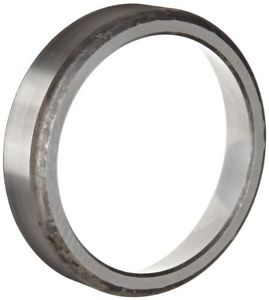 high temperature Timken 13620 Tapered Roller Bearing, Single Cup, Standard Tolerance, Straight