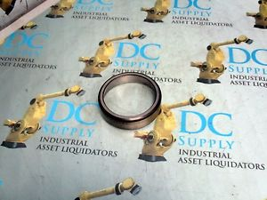 high temperature TIMKEN 3720 TAPERED ROLLER BEARING CUP