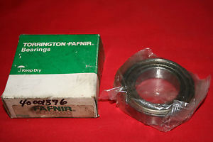high temperature  Torrington Fafnir (Timken) Radial Bearing 9108KDD – BRAND  IN BOX –  BNIB