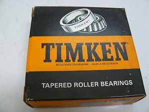 high temperature  TIMKEN 387-S ROLLER BEARING TAPERED DOUBLE CUP ASSEMBLY