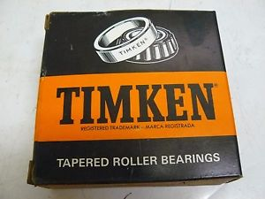 high temperature  TIMKEN 39590 ROLLER BEARING TAPERED SINGLE CONE 2-5/8 INCH BORE