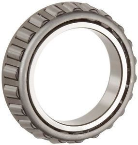 high temperature Timken 365S Tapered Roller Bearing, Single Cone, Standard Tolerance, Straight