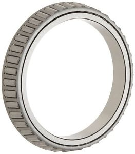 high temperature Timken L623149 Tapered Roller Bearing, Single Cone, Standard Tolerance, Straight