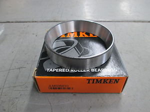 high temperature New In Box Timken JLM506810 Bearing Cup