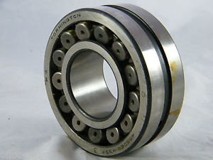 high temperature  ~ TORRINGTON ~  CYLINDRICAL ROLLER BEARING ~  PART # 45SD23-W33 F, P3 NO BOX