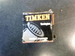 high temperature New TIMKEN IR-128 bearing bushing cam follower