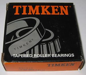 "high temperature Timken K91510 Bearing Lock Washer in Box – 2.017"" Bore – 3.235"" OD – 0.29"" Key"